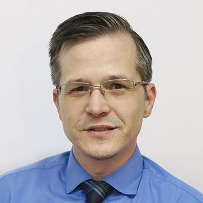 Boris Otonicar