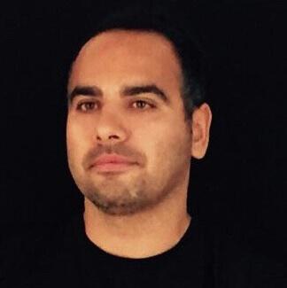 Jeremy Dahan